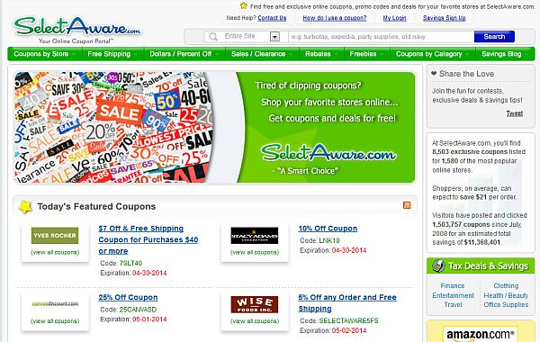 30-Coupon-Websites-for-Designers-that-You-Should-Check-Out-10