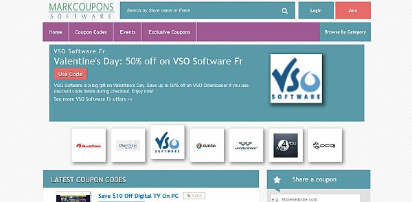 30-Coupon-Websites-for-Designers-that-You-Should-Check-Out-16