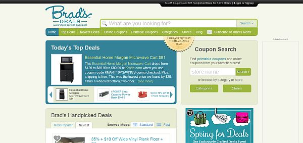 30-Coupon-Websites-for-Designers-that-You-Should-Check-Out-23
