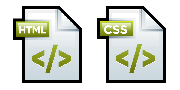 An-Introduction-to-CSS-Animation-1