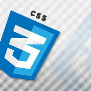 An Introduction to CSS Animation