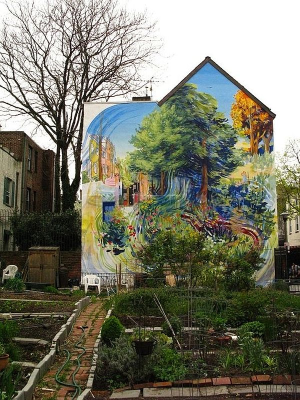 Mind-Blowing-Pieces-of-Street-Art-from-Around-the-World-18