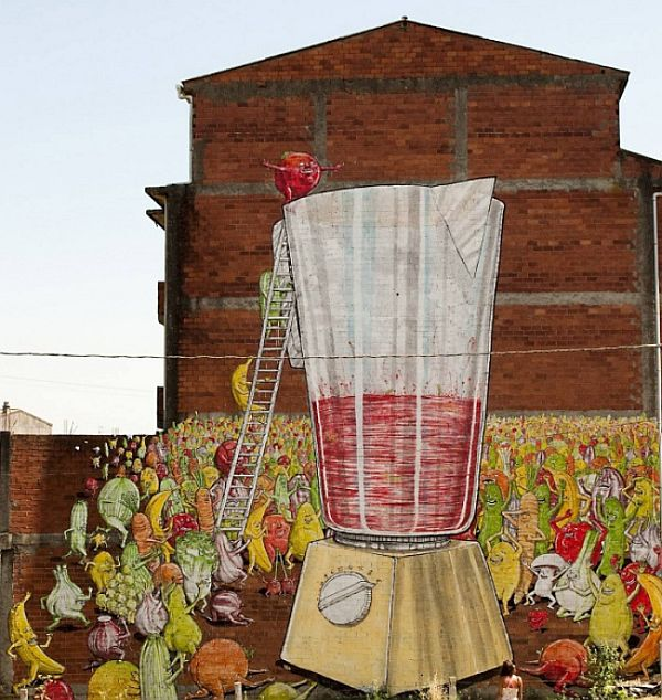 Mind-Blowing-Pieces-of-Street-Art-from-Around-the-World-3