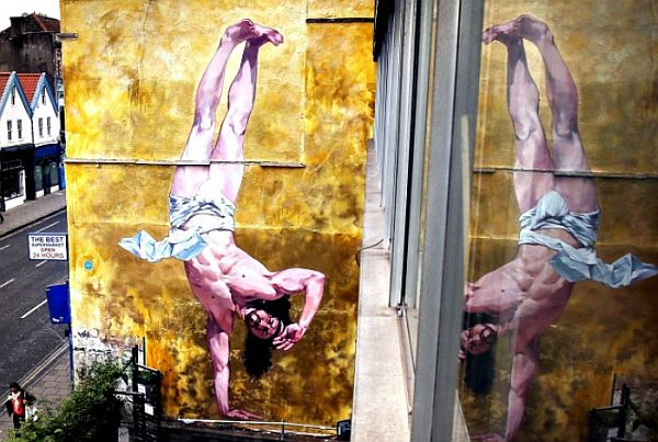 Mind-Blowing-Pieces-of-Street-Art-from-Around-the-World-4