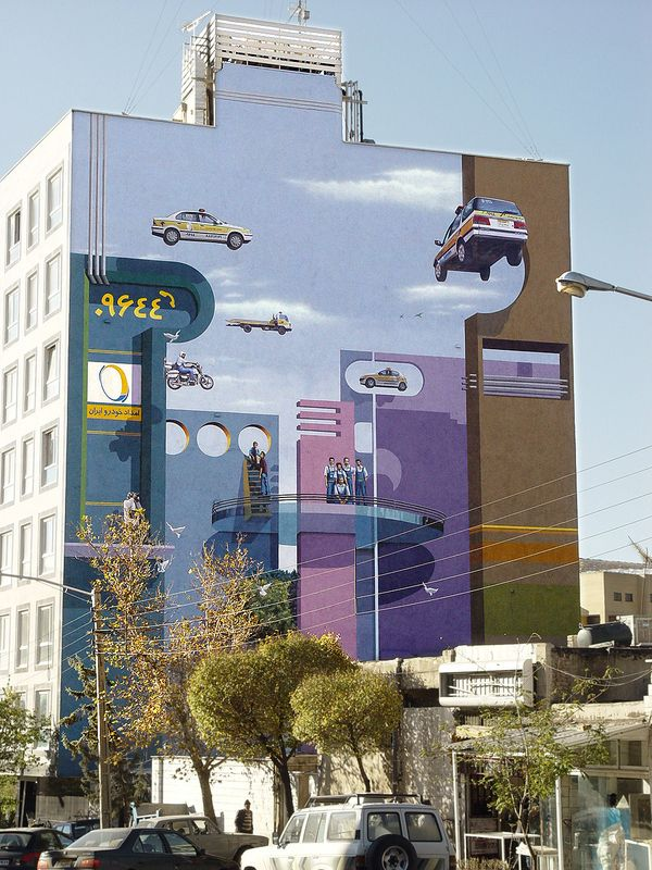 Mind-Blowing-Pieces-of-Street-Art-from-Around-the-World-8