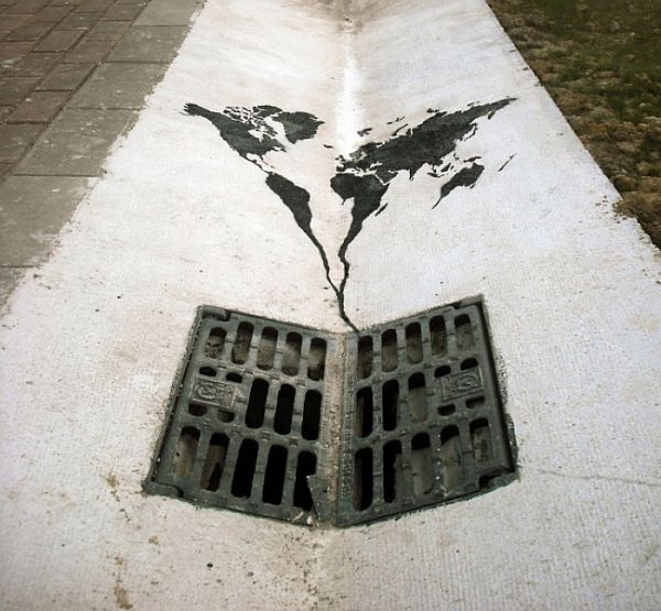 Mind-Blowing-Pieces-of-Street-Art-from-Around-the-World-9