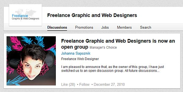 Stay-Connected-Top-15-Best-LinkedIn-Groups-for-Designers-1