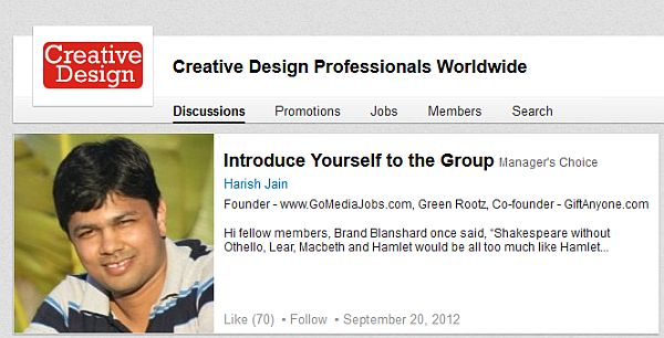 Stay-Connected-Top-15-Best-LinkedIn-Groups-for-Designers-10