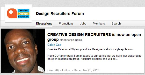 Stay-Connected-Top-15-Best-LinkedIn-Groups-for-Designers-12