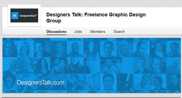 Stay-Connected-Top-15-Best-LinkedIn-Groups-for-Designers-2