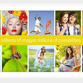 Deal of the Week: Save 10% on PhotoSpin Stock Images Subscription