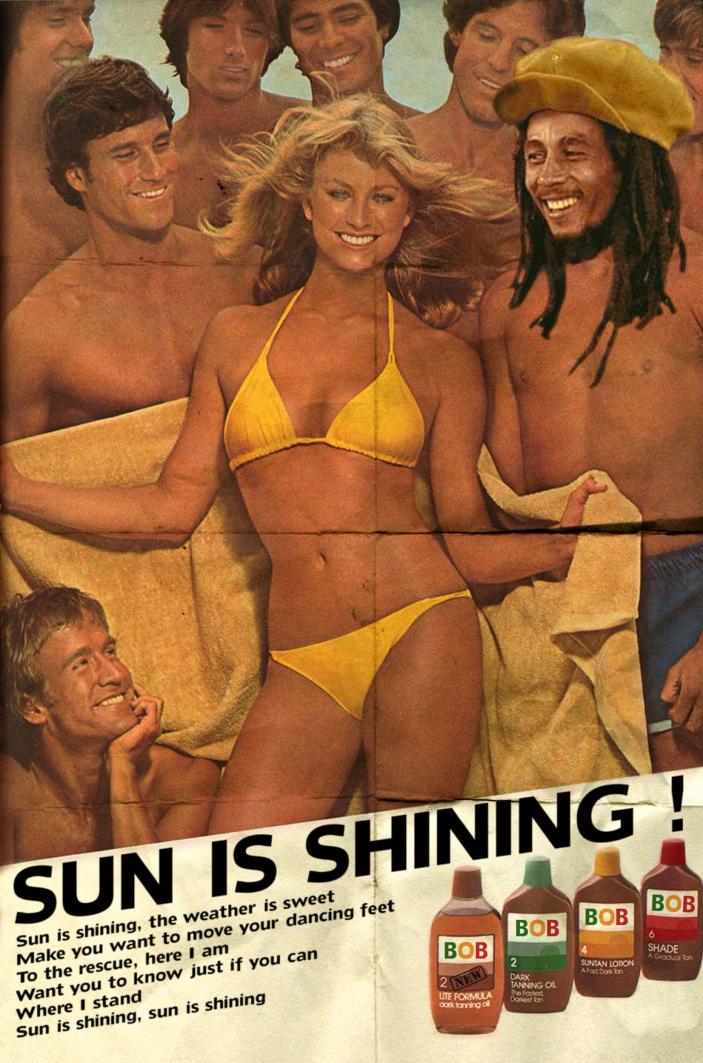 vintage-ads-by-david-redon-6