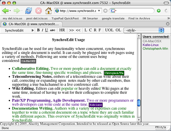 10-Free-Editing-Tools-to-Make-Your-Life-as-a-Blogger-Easier-6