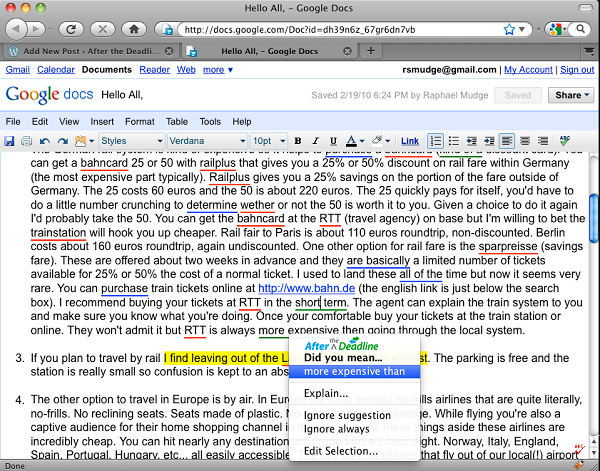 10-Free-Editing-Tools-to-Make-Your-Life-as-a-Blogger-Easier-7