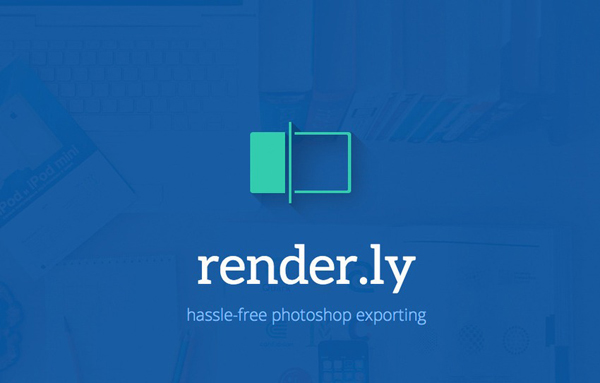 20-Free-Photoshop-Extensions-for-Designers-1