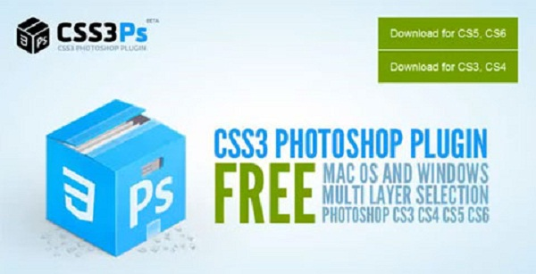 20-Free-Photoshop-Extensions-for-Designers-10