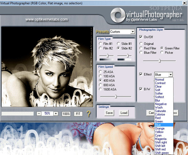 20-Free-Photoshop-Extensions-for-Designers-12