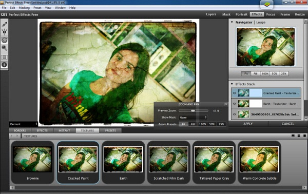 20-Free-Photoshop-Extensions-for-Designers-13
