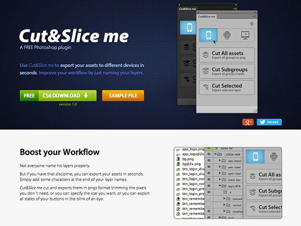 20-Free-Photoshop-Extensions-for-Designers-15
