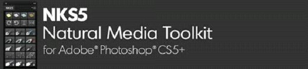 20-Free-Photoshop-Extensions-for-Designers-6