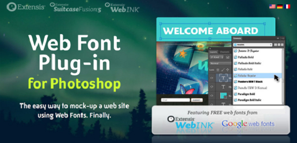 20-Free-Photoshop-Extensions-for-Designers-9