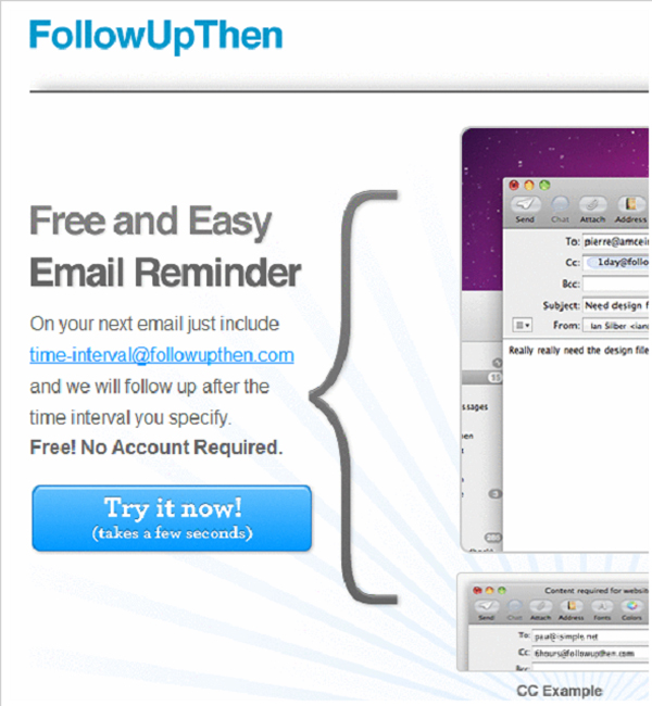 20-Must-Have-Email-Marketing-Tools-11