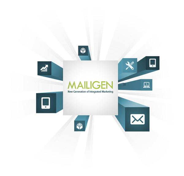20-Must-Have-Email-Marketing-Tools-6