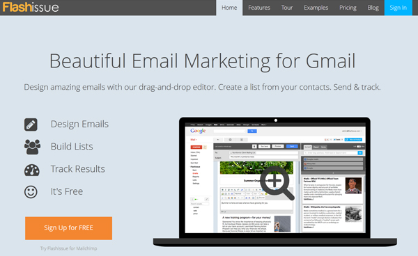 20-Must-Have-Email-Marketing-Tools-7
