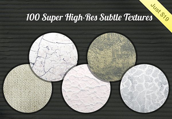 Design-Resources-15-Gorgeous-Texture-Packs-10