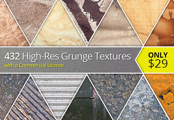 Design-Resources-15-Gorgeous-Texture-Packs-3