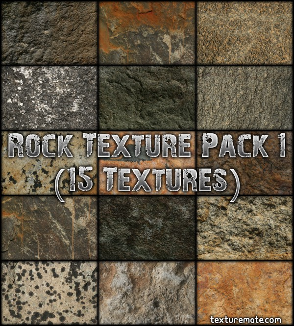 Design-Resources-15-Gorgeous-Texture-Packs-5