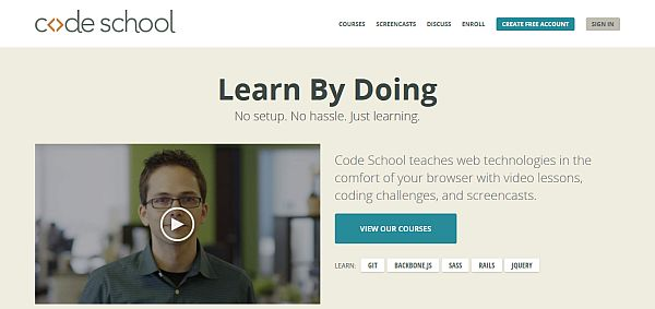 Where-to-Get-Free-Helpful-Web-Design-Lessons-10