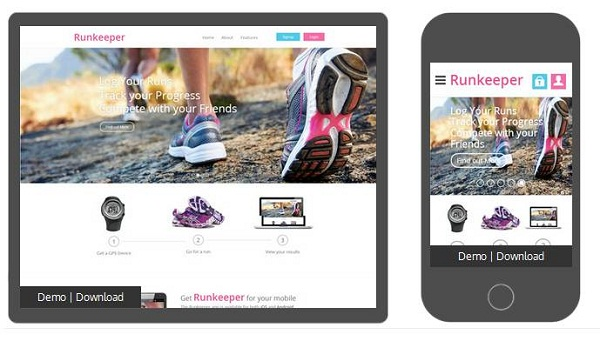 20-Free-Premium-Bootstrap-Templates-12