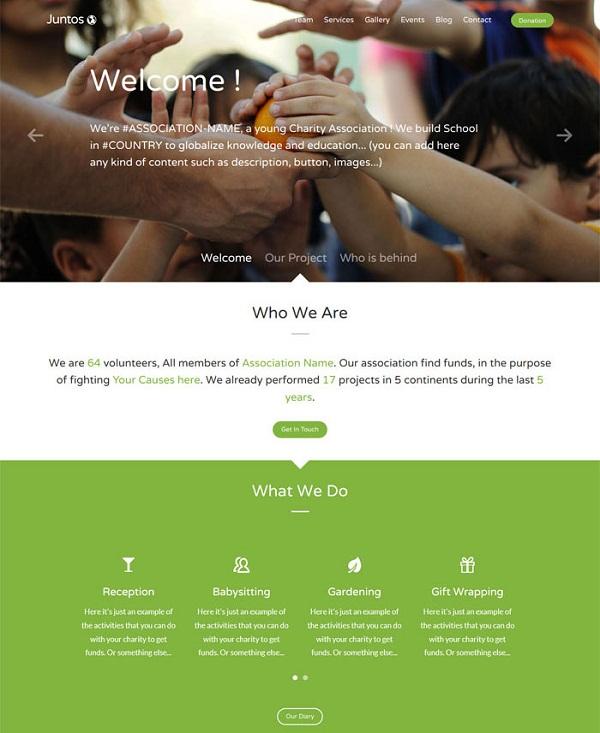 20-Free-Premium-Bootstrap-Templates-13