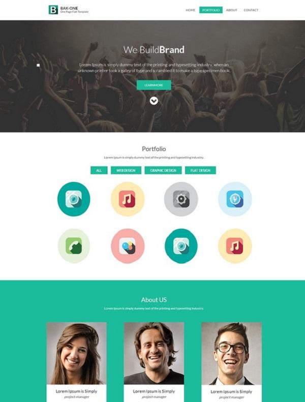 20-Free-Premium-Bootstrap-Templates-3