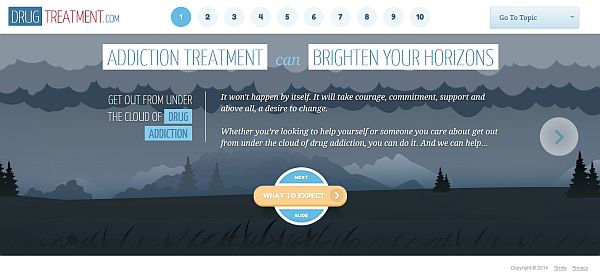 20-Fresh-and-Inspiring-Websites-that-Use-Parallax-Scrolling-12