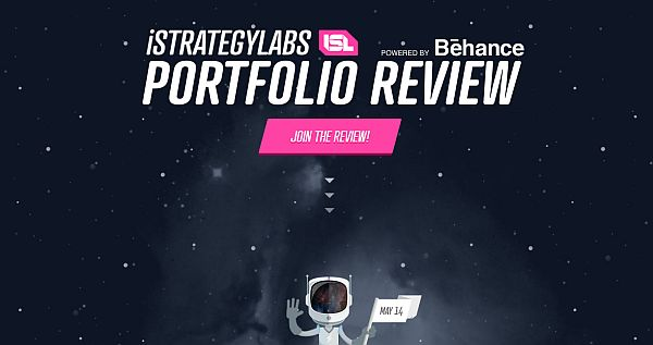 20-Fresh-and-Inspiring-Websites-that-Use-Parallax-Scrolling-13