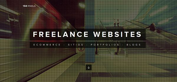 20-Fresh-and-Inspiring-Websites-that-Use-Parallax-Scrolling-17