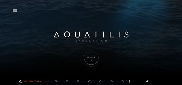 20-Fresh-and-Inspiring-Websites-that-Use-Parallax-Scrolling-5