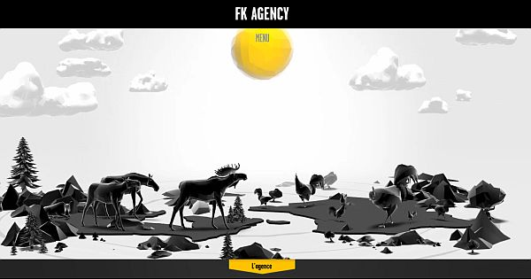 20-Fresh-and-Inspiring-Websites-that-Use-Parallax-Scrolling-8