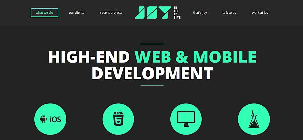 20-Fresh-and-Inspiring-Websites-that-Use-Parallax-Scrolling-9