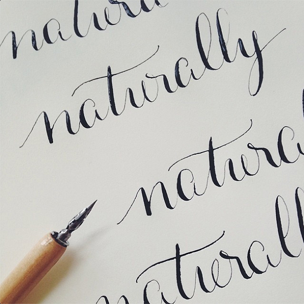 7-Talented-Calligraphers-to-Follow-on-Instagram-2