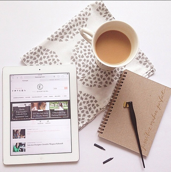 7-Talented-Calligraphers-to-Follow-on-Instagram-4