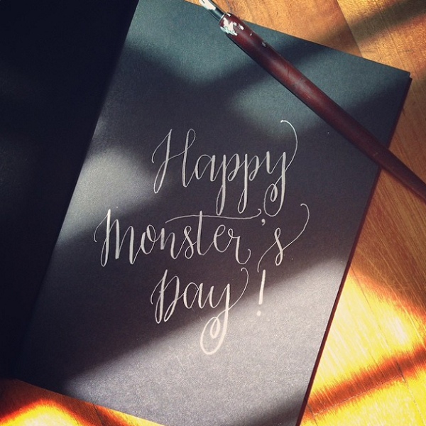 7-Talented-Calligraphers-to-Follow-on-Instagram-5