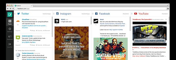 8-Tools-to-Help-You-Get-Your-Social-Media-Feeds-in-One-Place-1