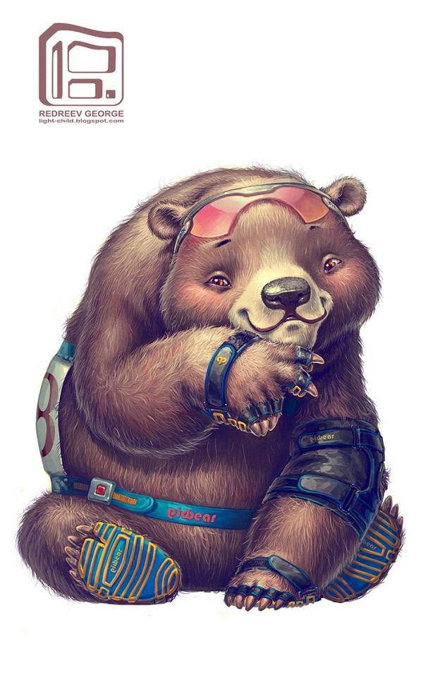 Artist-of-the-Week-Digital-Art-Master-George-Redreev-10