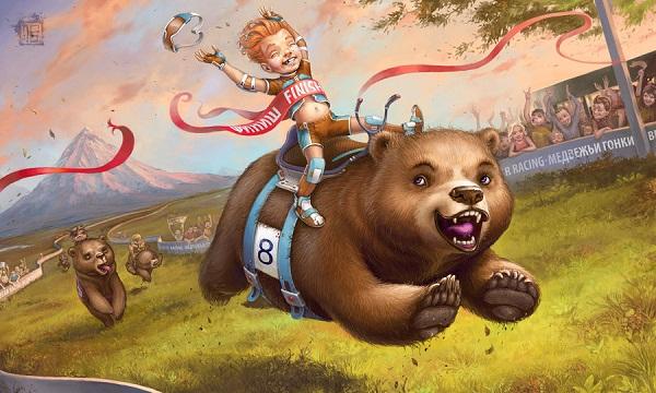 Artist-of-the-Week-Digital-Art-Master-George-Redreev-11