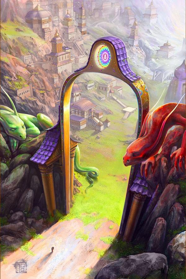 Artist-of-the-Week-Digital-Art-Master-George-Redreev-15