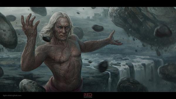 Artist-of-the-Week-Digital-Art-Master-George-Redreev-2