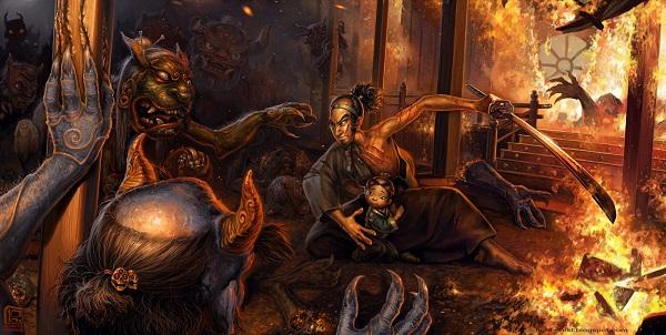 Artist-of-the-Week-Digital-Art-Master-George-Redreev-6